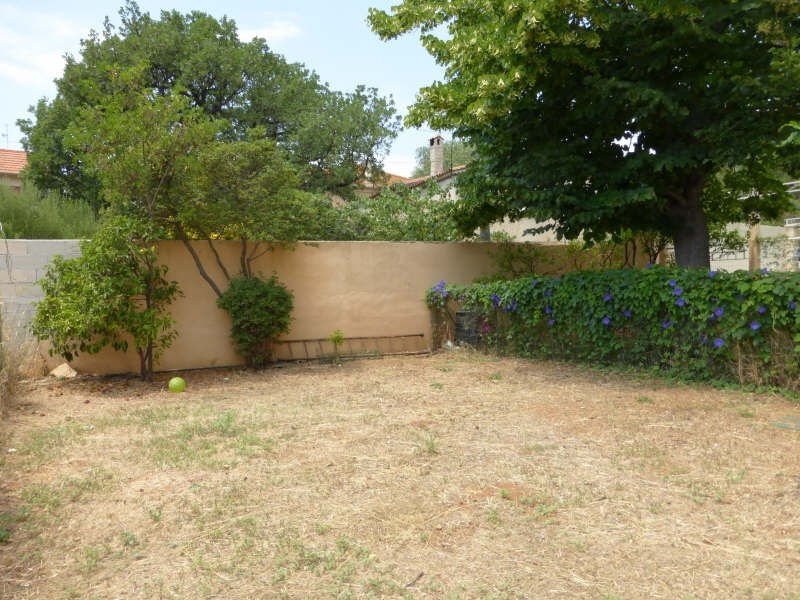 Sale apartment Toulon 272 000€ - Picture 8