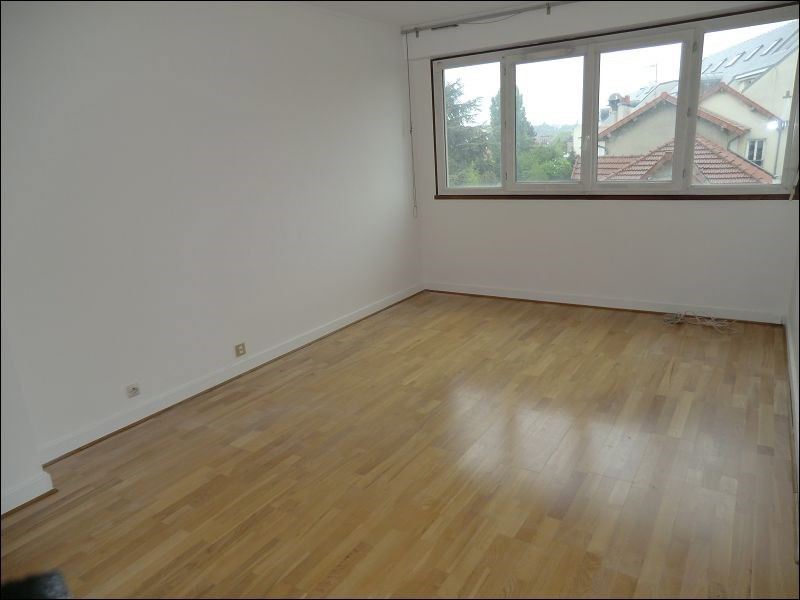 Location appartement Juvisy sur orge 701€ CC - Photo 1