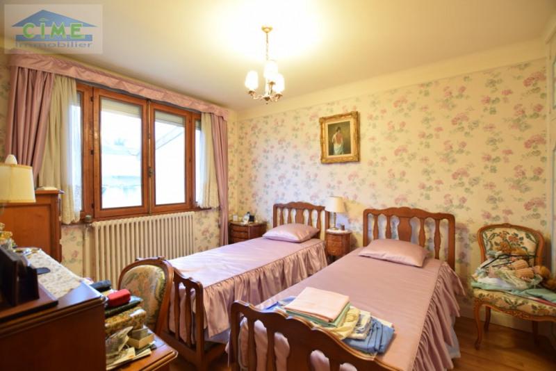 Sale house / villa Epinay sur orge 359000€ - Picture 6