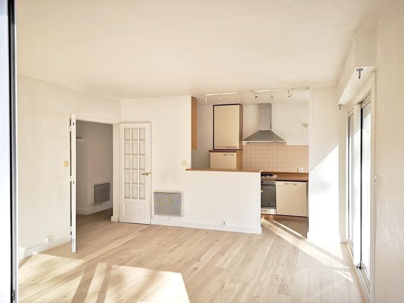 出售 公寓 La baule 294000€ - 照片 1
