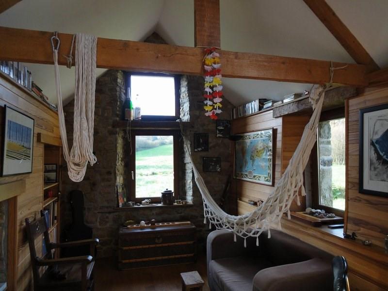 Vente maison / villa Les moitiers d'allonne 386000€ - Photo 11