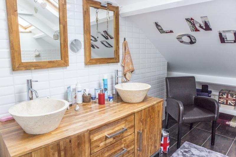 Vente de prestige maison / villa Montfort l amaury 985000€ - Photo 8