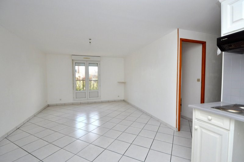 Sale apartment Gif sur yvette 140 000€ - Picture 2