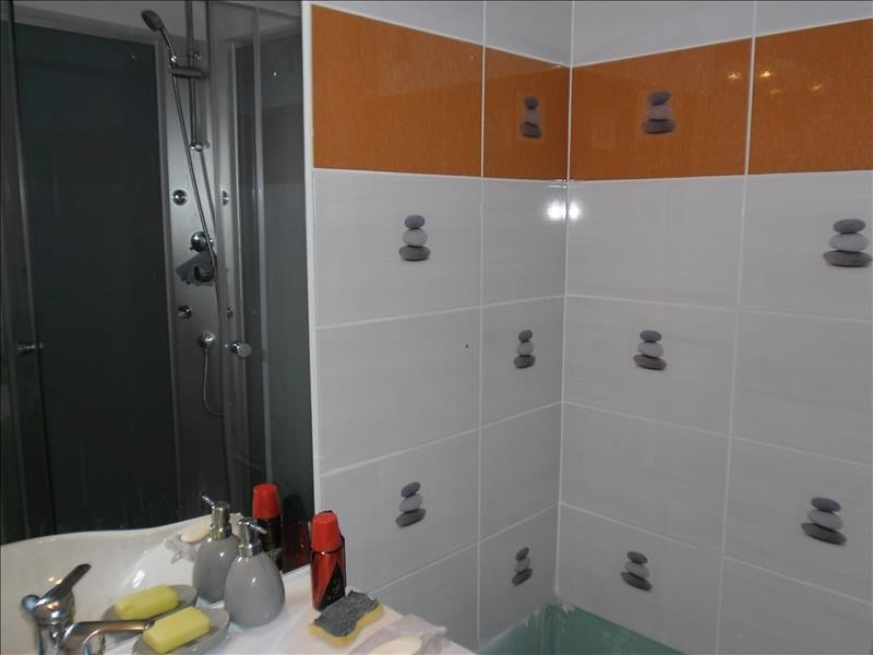 Produit d'investissement appartement Lisieux 68500€ - Photo 3