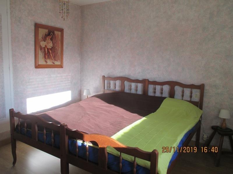 Rental house / villa Lafrancaise 690€ CC - Picture 6
