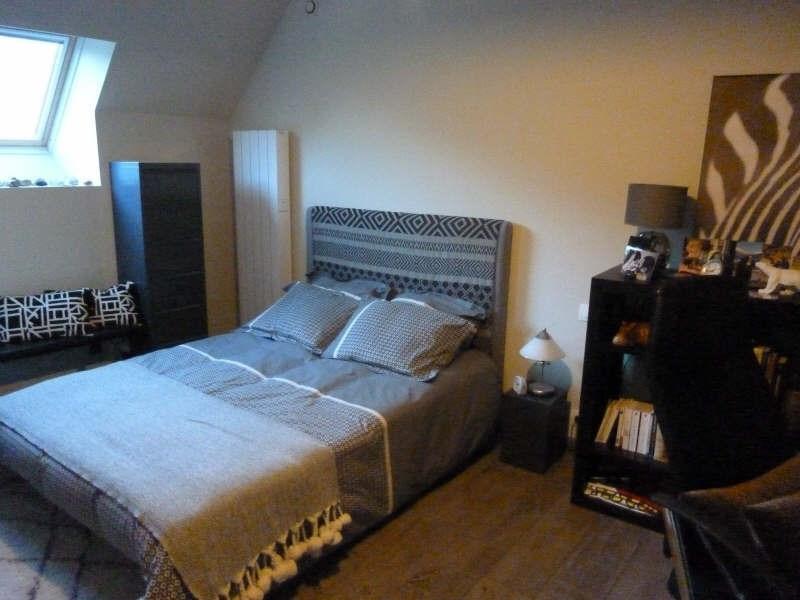 Sale house / villa Le beny bocage 260000€ - Picture 7
