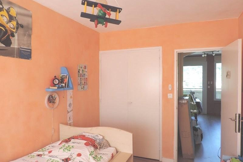 Vente appartement Vienne 120 000€ - Photo 5