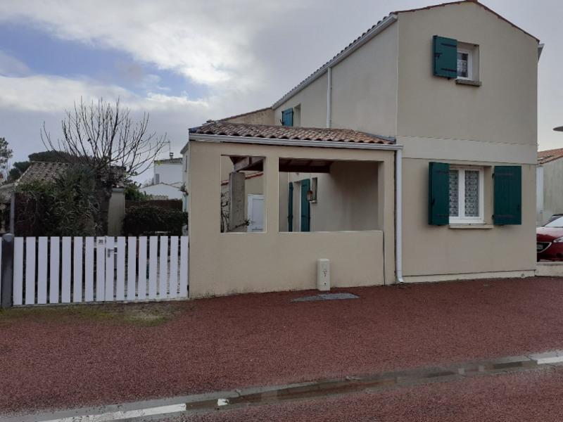 Maison Dolus D Oleron 5 pièce (s) 70 m²