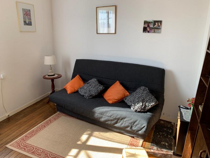 Sale apartment Houilles 178500€ - Picture 2