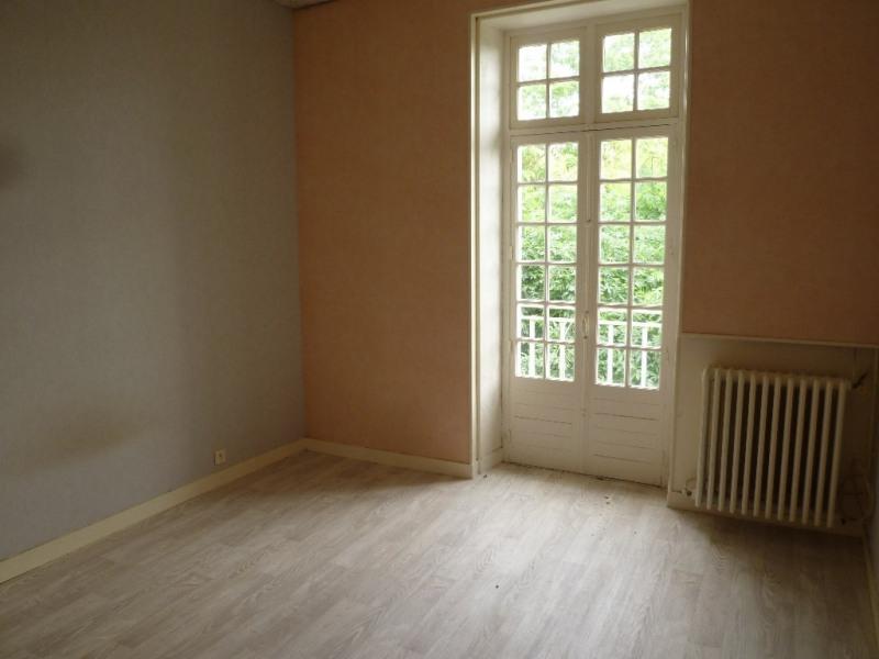 Sale house / villa Cognac 148000€ - Picture 7