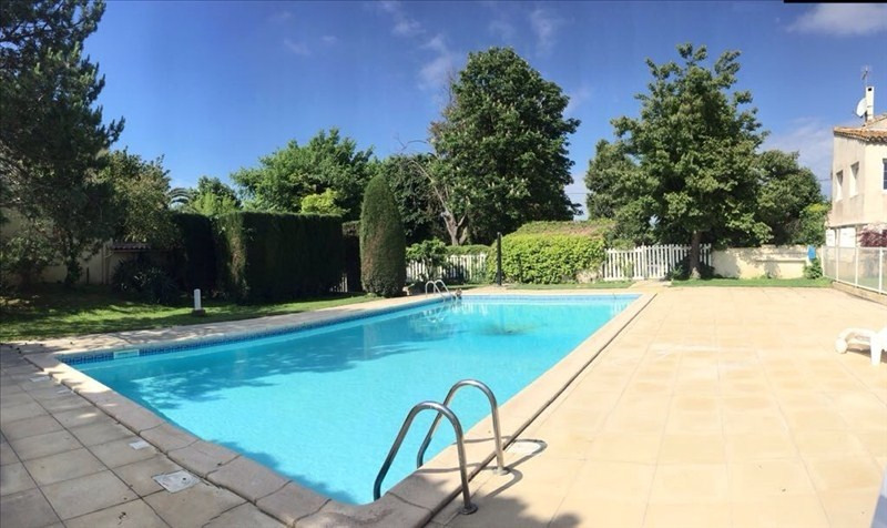 Vente maison / villa Beziers 339 000€ - Photo 4