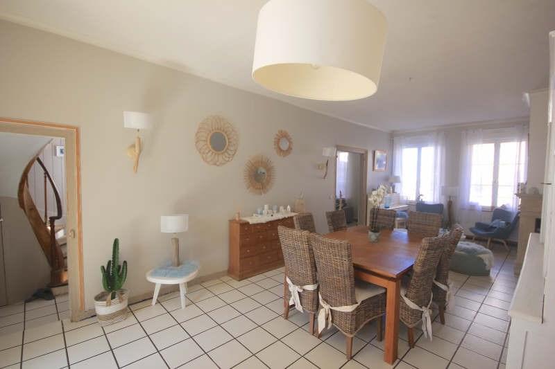 Vente de prestige maison / villa Villers sur mer 995000€ - Photo 8