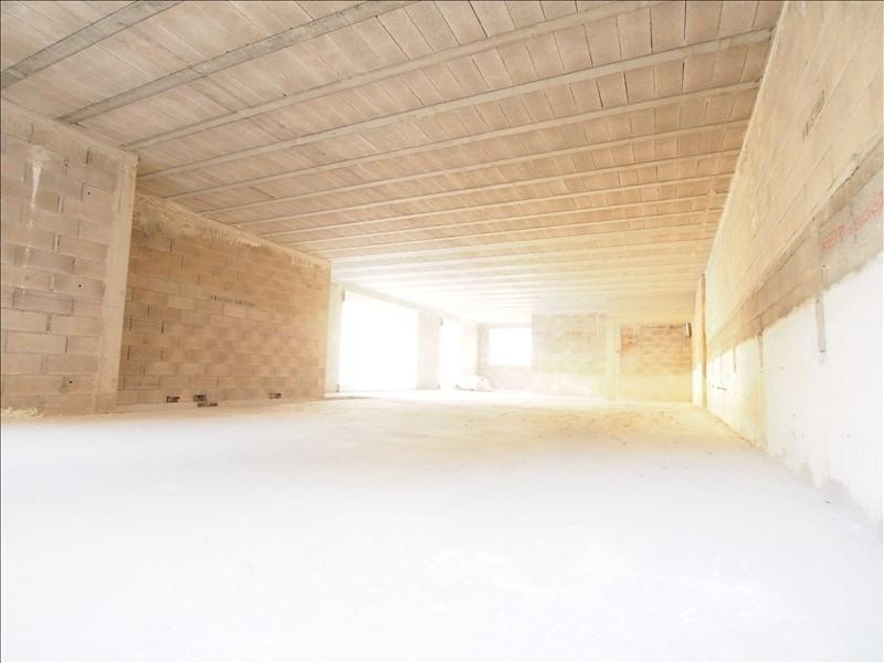 Vente de prestige appartement L estaque 265000€ - Photo 2