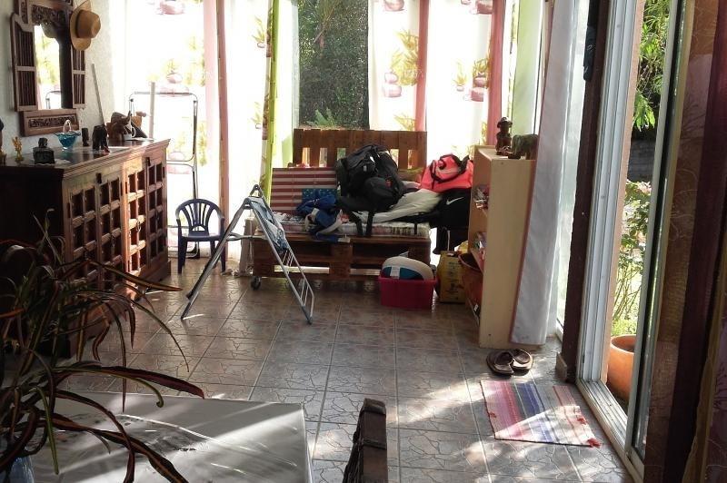 Sale house / villa Ste marie 390000€ - Picture 4