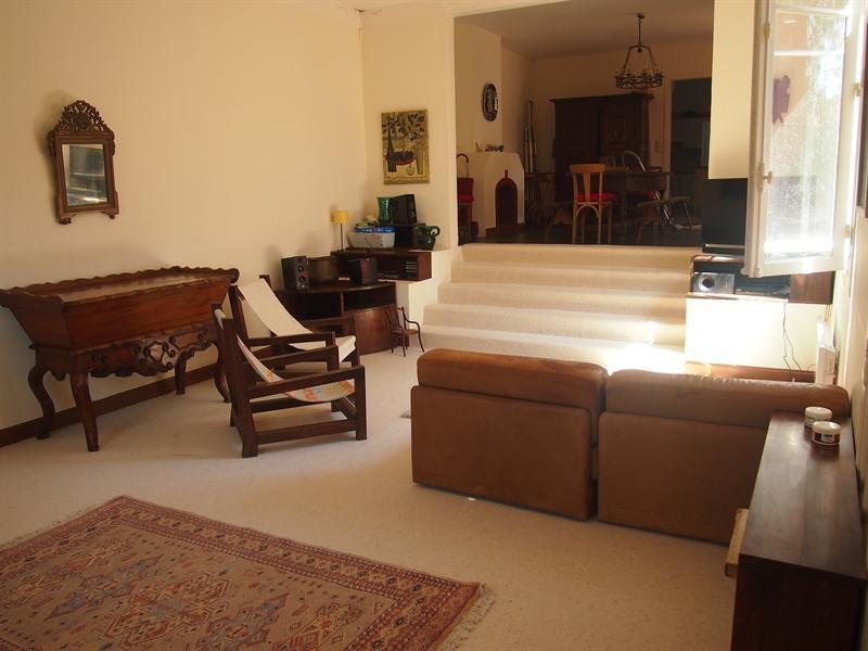 Location vacances maison / villa Bandol 1500€ - Photo 2