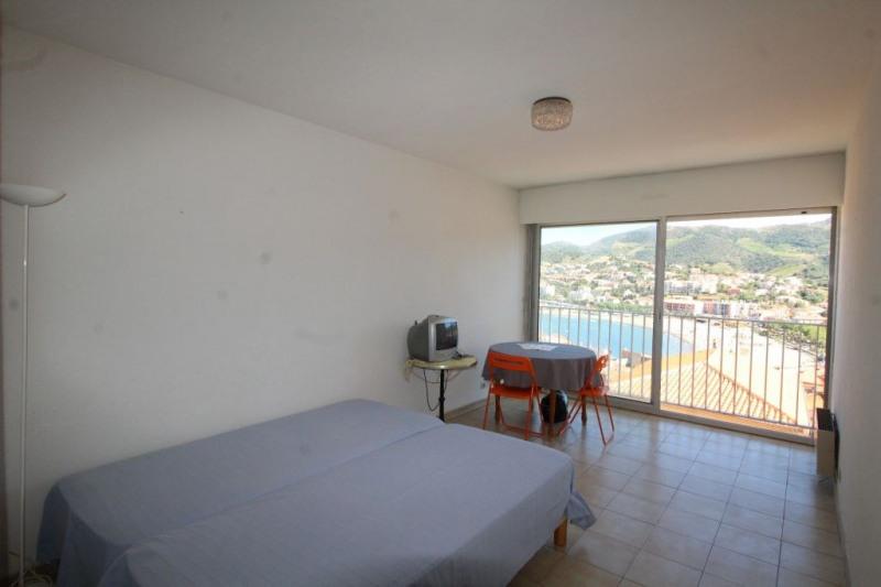 Vente appartement Banyuls sur mer 99000€ - Photo 3