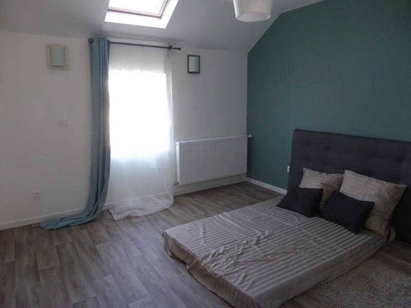 Vente maison / villa Tourcoing 121000€ - Photo 9