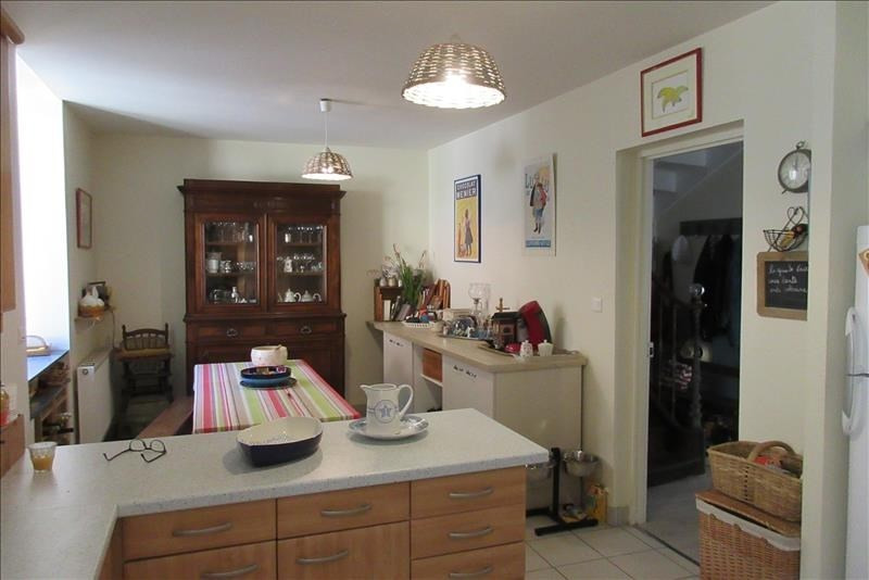 Sale house / villa Audierne 302 180€ - Picture 7