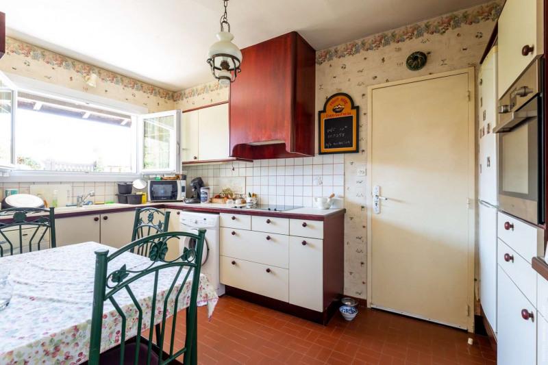 Sale house / villa Lormont 290000€ - Picture 3