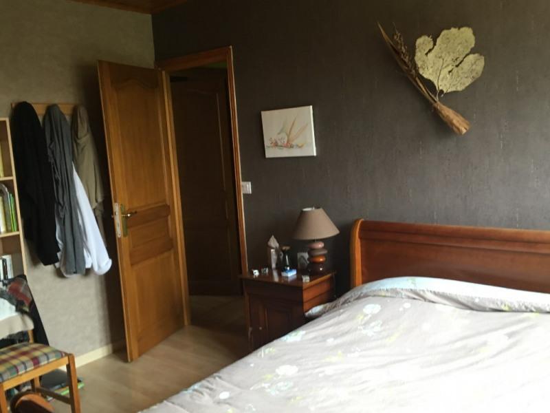 Vente maison / villa Saint saulve 139000€ - Photo 8