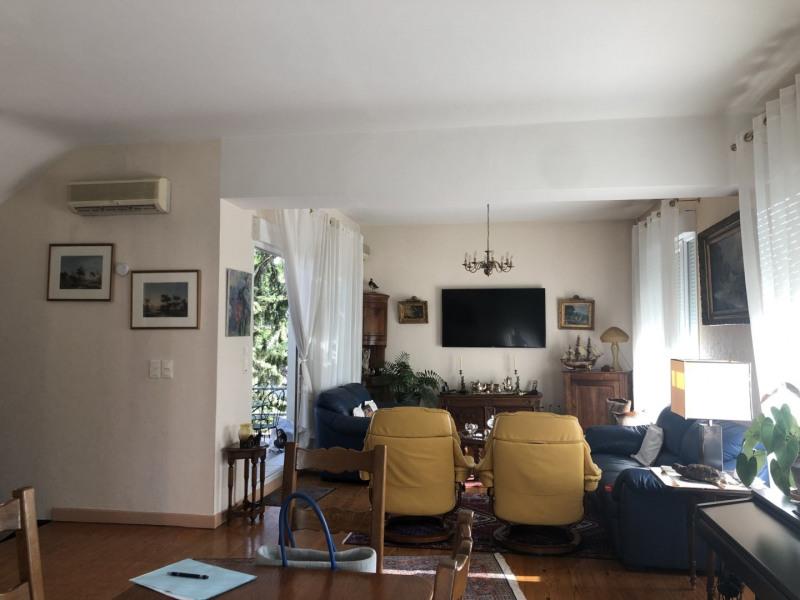Venta  casa Agen 265000€ - Fotografía 4