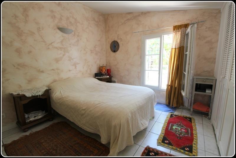 Vente maison / villa Salles sur mer 300000€ - Photo 7