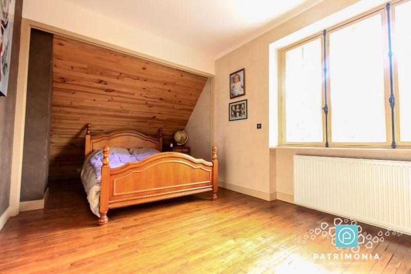 Sale house / villa Quimperle 260000€ - Picture 12