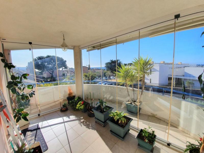 Vente de prestige appartement Bandol 672000€ - Photo 4