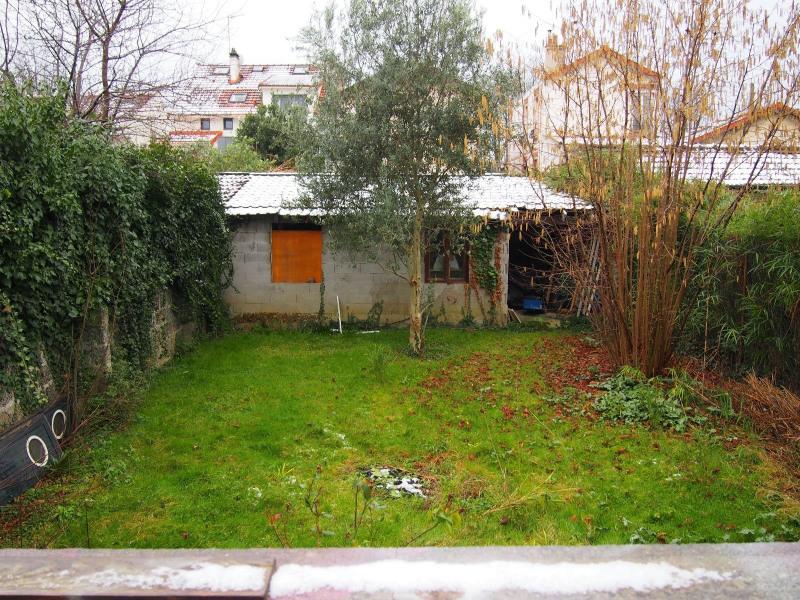 Vente maison / villa Maisons alfort 550000€ - Photo 9
