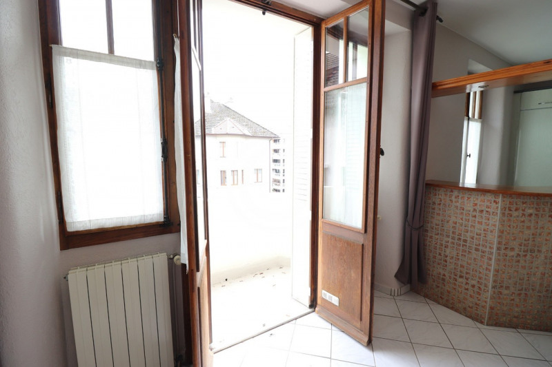 Rental apartment Annecy 1 293€ CC - Picture 6