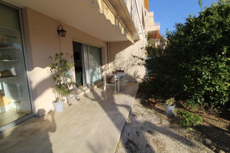 Venta  apartamento Hyeres 308400€ - Fotografía 3