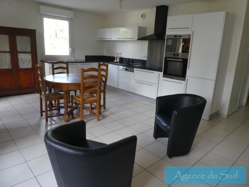 Vente appartement Marseille 12ème 225000€ - Photo 1