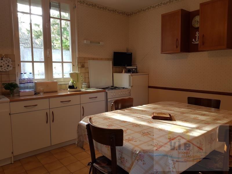Vente maison / villa St brevin les pins 180000€ - Photo 3