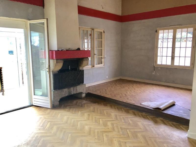 Sale house / villa St brieuc 103880€ - Picture 2