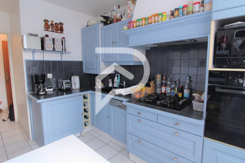 Sale apartment Eaubonne 299900€ - Picture 2