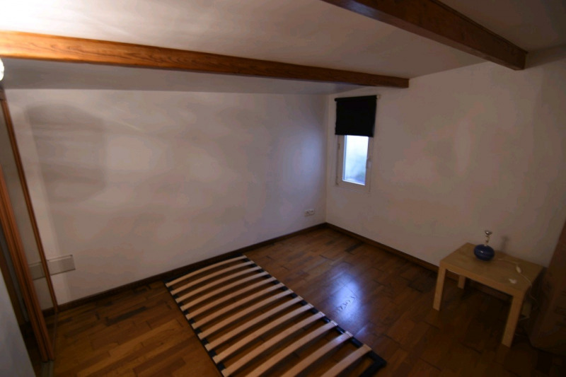Vente appartement Chambly 164 000€ - Photo 5