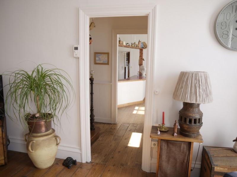 Deluxe sale house / villa Cognac 337600€ - Picture 6