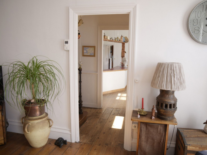 Vente de prestige maison / villa Cognac 337600€ - Photo 6