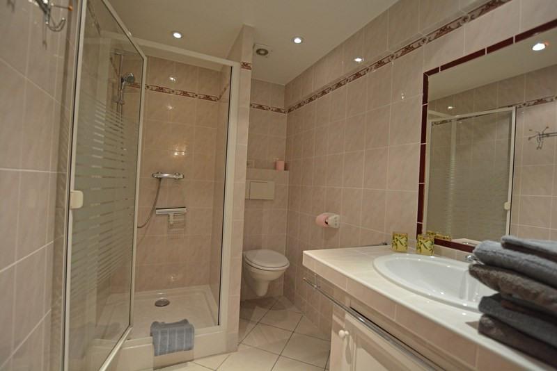 Verkauf von luxusobjekt haus Tourrettes 895000€ - Fotografie 39