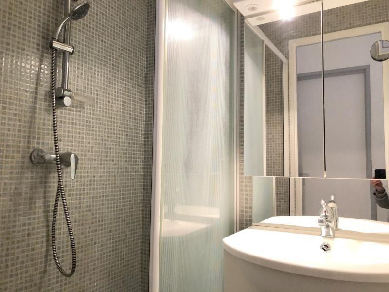 Vente appartement St germain en laye 605000€ - Photo 9