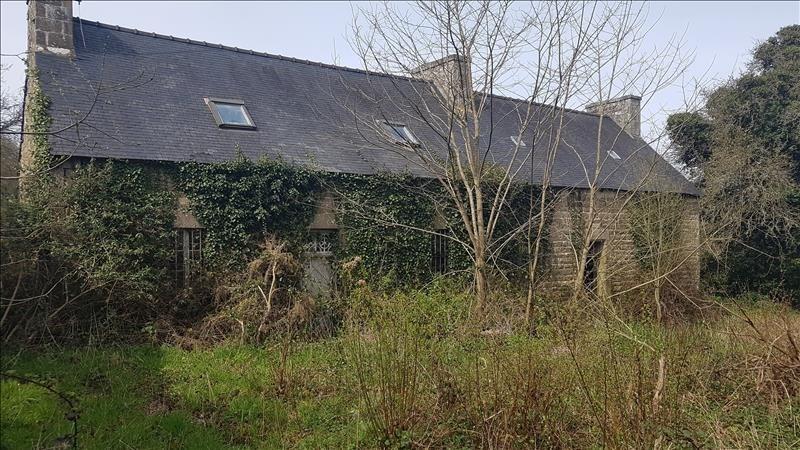 Sale house / villa Cavan 86500€ - Picture 1