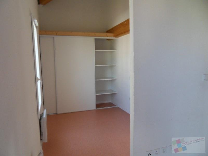 Investment property apartment Cognac 75 950€ - Picture 3