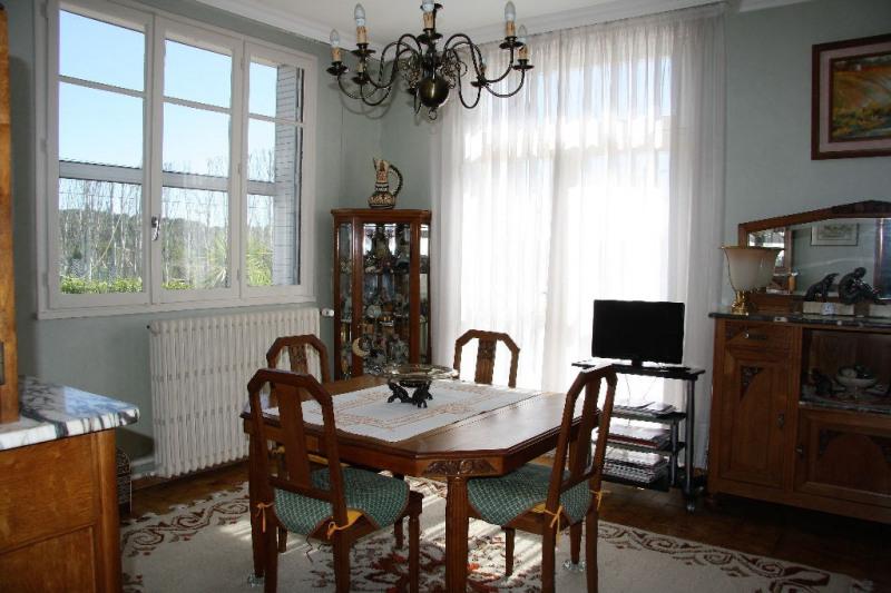 Vente maison / villa Aigues vives 362000€ - Photo 6