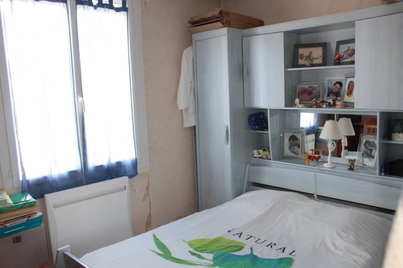 Vente maison / villa Angers 226825€ - Photo 5