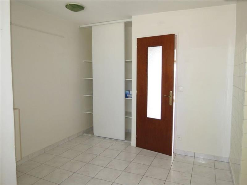 Sale apartment Toulon 229000€ - Picture 5