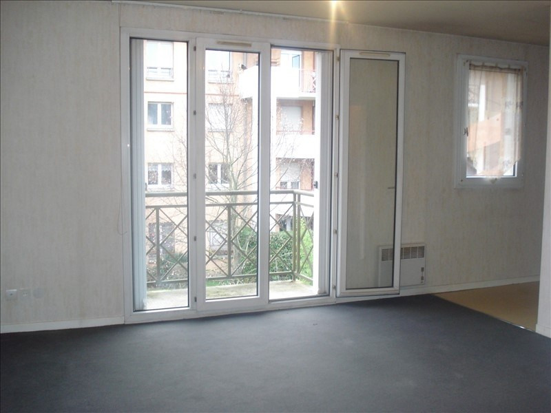 Produit d'investissement appartement Toulouse 95 000€ - Photo 2