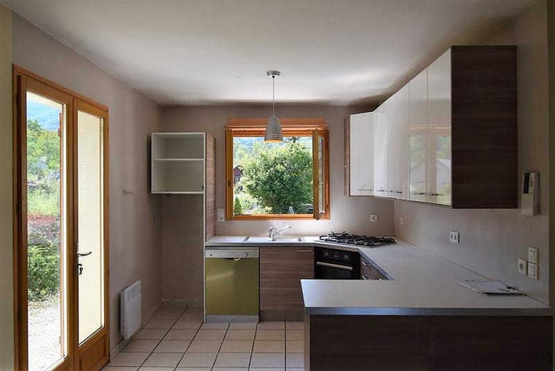 Vente maison / villa Saint jorioz 550000€ - Photo 2