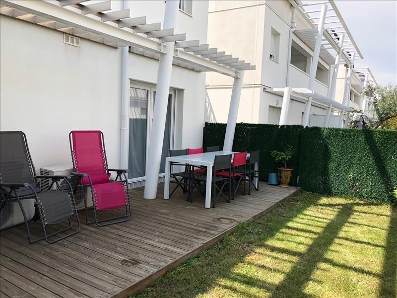 Produit d'investissement appartement Salon de provence 158000€ - Photo 2