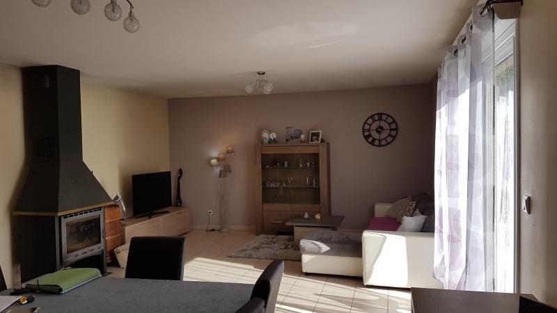 Vente maison / villa Marseille en beauvaisis 188100€ - Photo 3