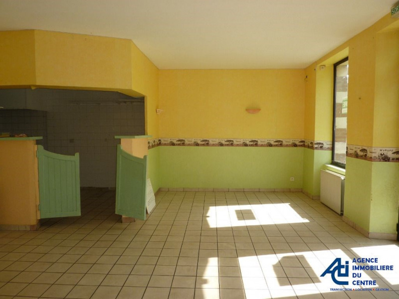 Sale empty room/storage Pontivy 63 600€ - Picture 3